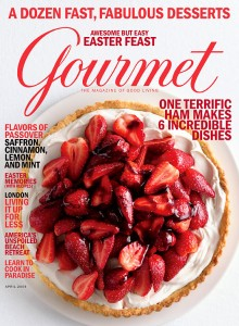 press-04-09-Gourmet-High-Res-Cover-576