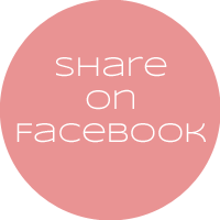 share-on-fb-2