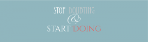 stopdoubting
