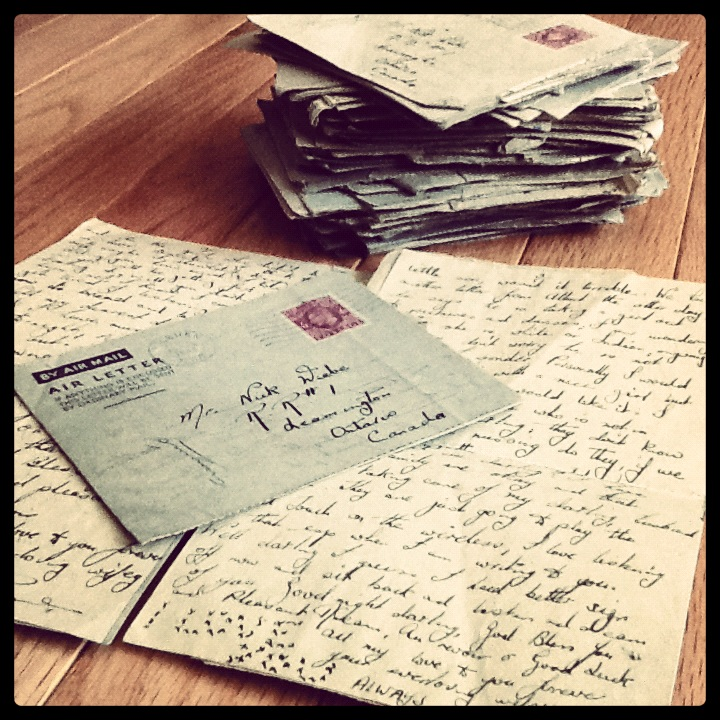 letters-to-papa4
