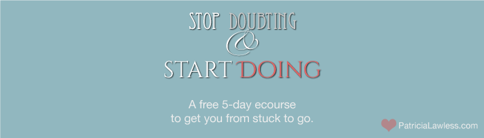 stopdoubting2